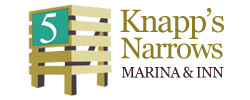 Knapps Narrows Marina - Annapolis, MD